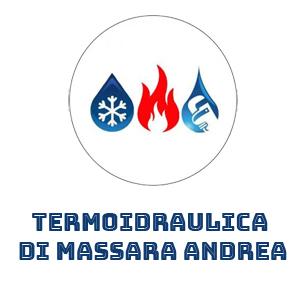 termoidraulicamassara