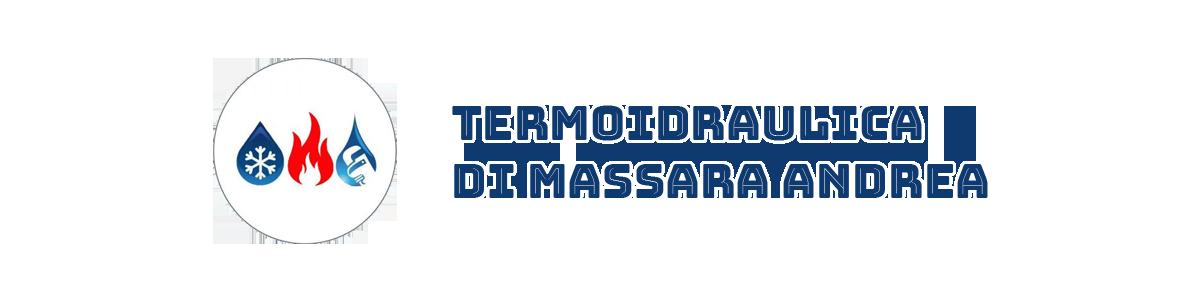 TERMOIDRAULICA DI MASSARA ANDREA