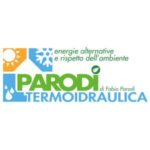 PARODI TERMOIDRAULICA DI FABIO PARODI