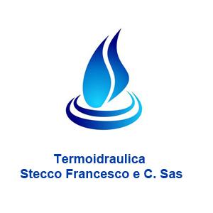 TERMOIDRAULICA STECCO FRANCESCO E C. SAS