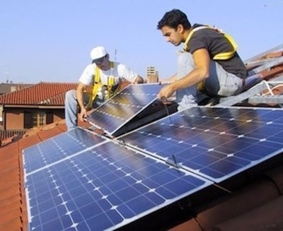 installazione-pannelli-solari-fotovoltaici_400
