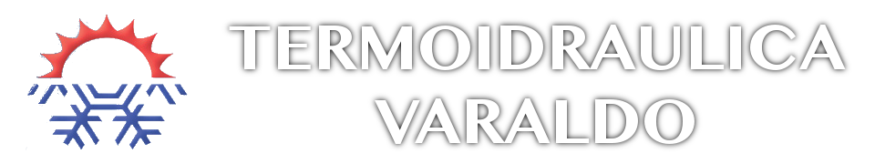 TERMOIDRAULICA VARALDO srl