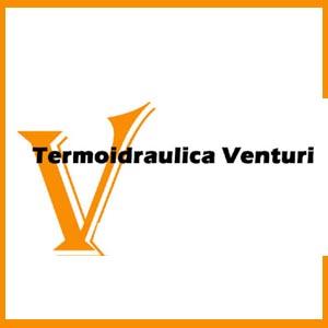 Termotecnica a Bologna. Rivolgiti a TERMOIDRAULICA VENTURI cell 328 3373130