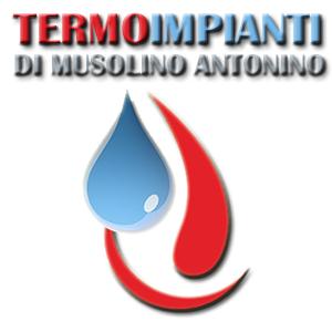 TERMOIMPIANTI DI MUSOLINO ANTONINO