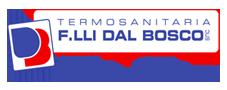 TERMOSANITARIA F.LLI DAL BOSCO S.N.C.