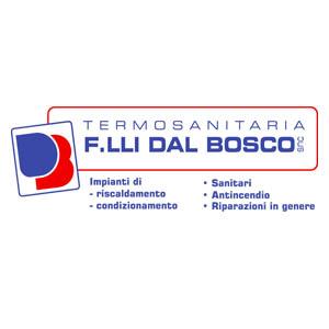 TERMOSANITARIA F.LLI DAL BOSCO S.N.C. DI DAL BOSCO RAFFAELE E NICOLA