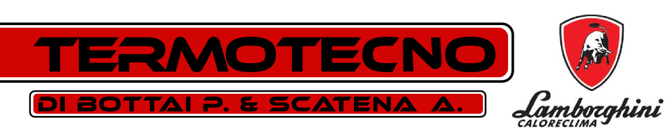 TERMOTECNO SNC di Bottai P. & Scatena A.