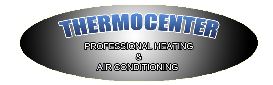 THERMOCENTER
