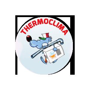 THERMOCLIMA DI OSCAR TURCO