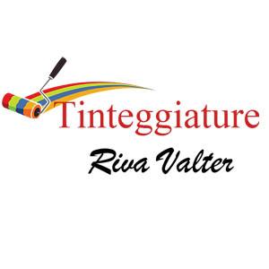 Tinteggiature Riva Valter