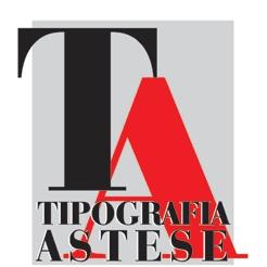 TIPOGRAFIA ASTESE di Bona Roberto