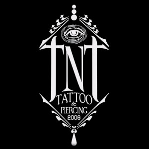 Tatuaggi a Genova. Chiama TNT TATOO di RATTO ERIKA. Rivolgiti al numero: 010 4031856