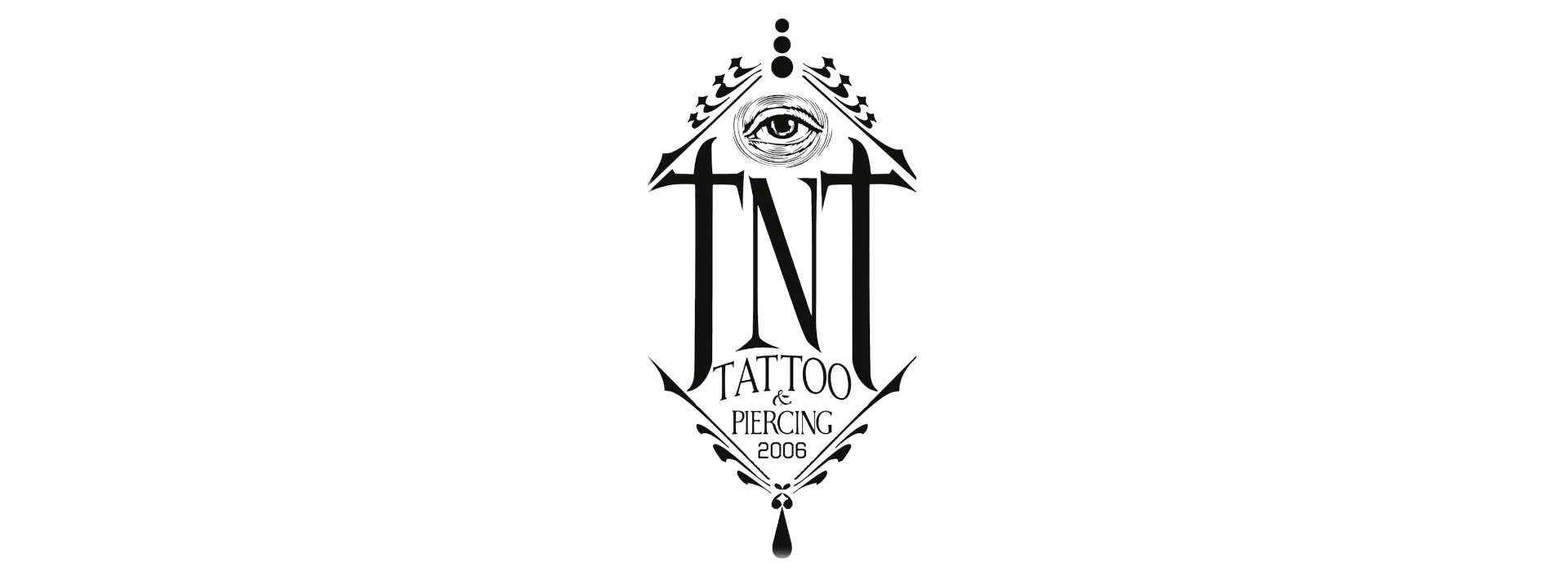 TNT TATTOO  di Ratto Erika