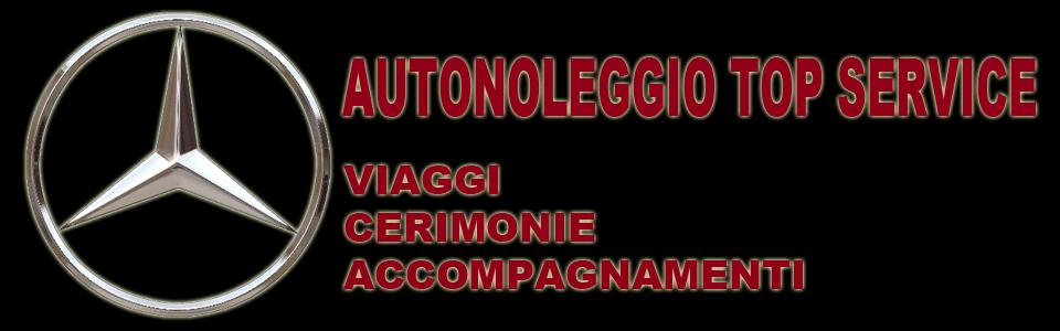 AUTONOLEGGIO TOP SERVICE