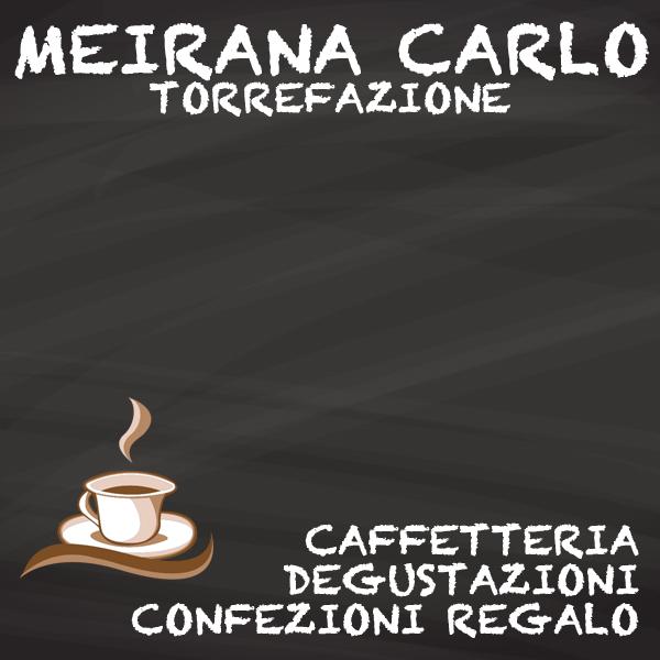 Torrefazione Meirana Carlo:Torrefazioni a Genova