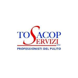 IMPRESA PULIZIE TOSACOP SERVIZI S.N.C.