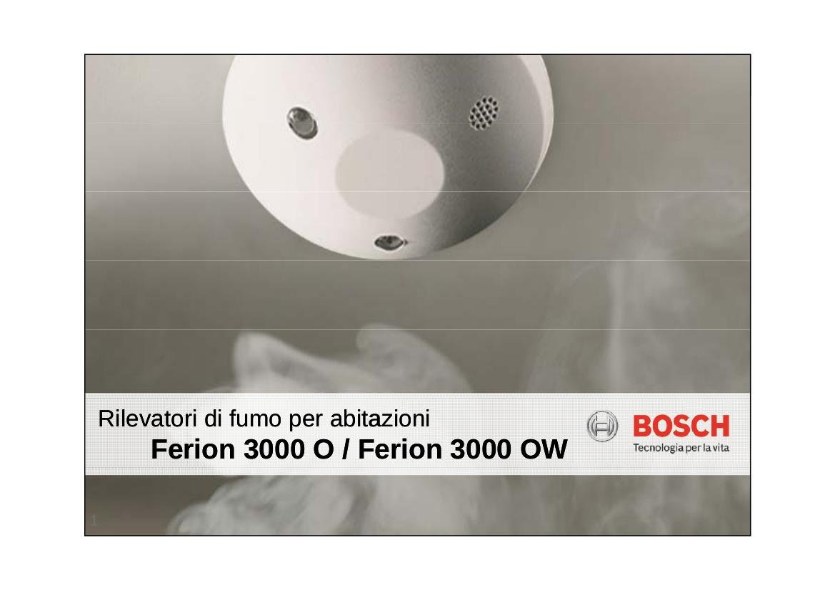 Ferion 3000