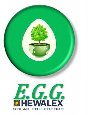 egghewalex_400