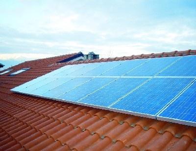 impianti-solari-fotovoltaici_400