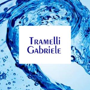 TRAMELLI GABRIELE