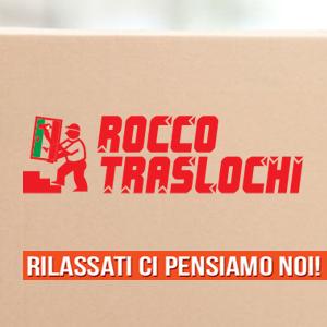 TRASLOCHI ROCCO S.A.S.