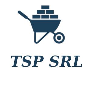 TSP SRL
