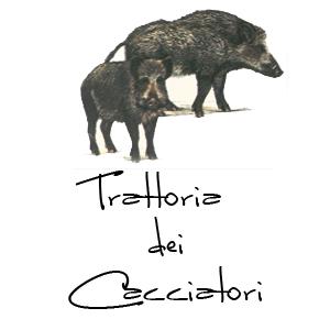 TRATTORIA DEI CACCIATORI
