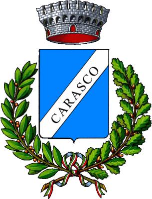 carasco-stemma_400