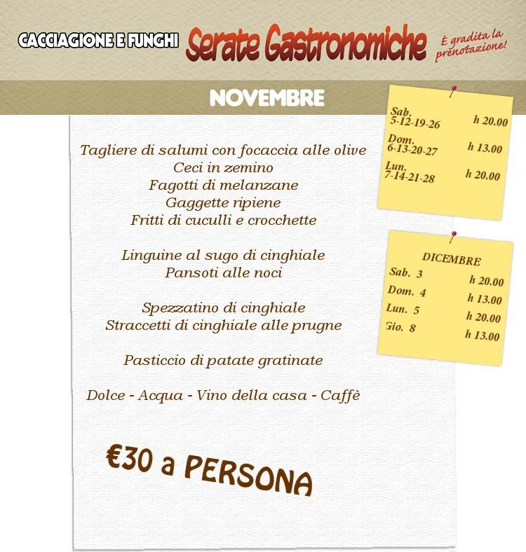 menu-novembre_788