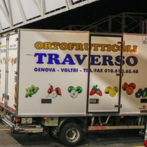 TRAVERSO LUIGI & FIGLIO SRL
