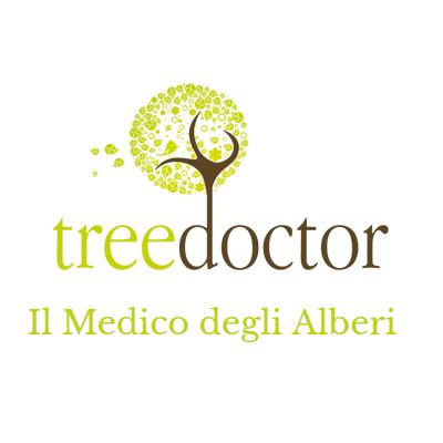 Arboricoltura a San Cesario sul Panaro. TREE DOCTOR cell 328 1463799