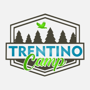 TRENTINO CAMP...CON NOI PUOI