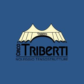 CIRCO TRIBERTI SRL