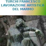 TURCHI FRANCESCO LAVORAZIONI ARTISTICHE DEL MARMO