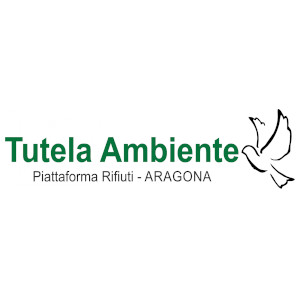 TUTELA AMBIENTE S.R.L.