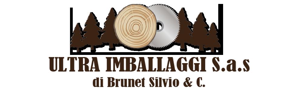 ULTRA IMBALLAGGI SAS DI BRUNET SILVIO & C.
