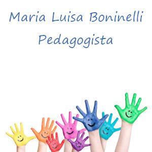 Dott.ssa Maria Luisa Boninelli