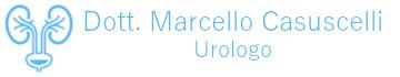 Dott. Marcello Casuscelli