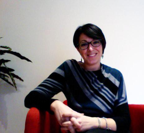 Dott.ssa Valentina Bernacca