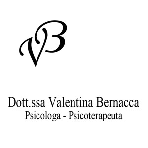 Psicologa psicoterapeuta a Carrara. DOTT.SSA VALENTINA BERNACCA tel 0585 285596 cell 348 7933092