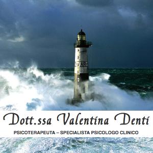DOTT.SSA VALENTINA DENTI
