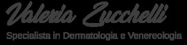 Dott.ssa Valeria Zucchelli