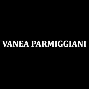 VANEA PARMIGGIANI