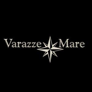 VARAZZE MARE