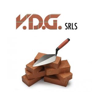 V.D.G. SRLS