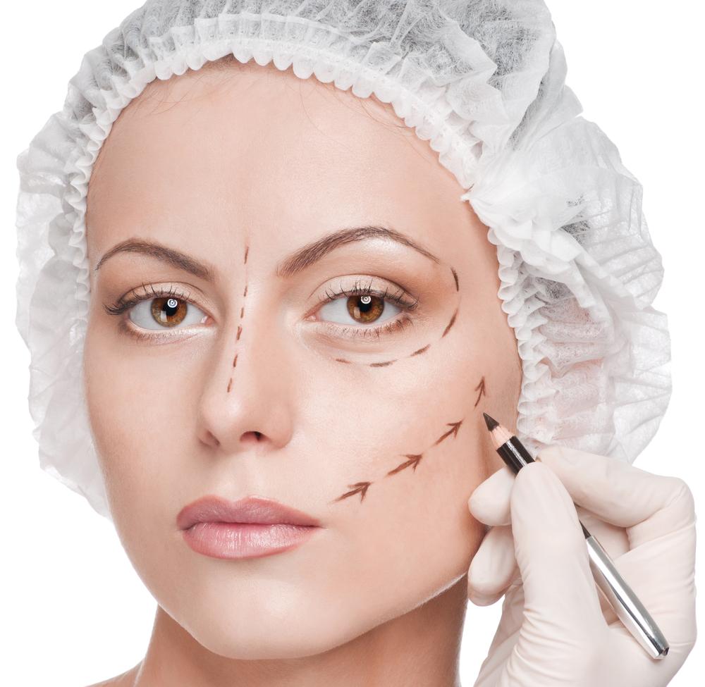 Chirurgia estetica Milano