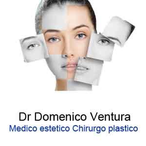 Dott. Domenico Ventura