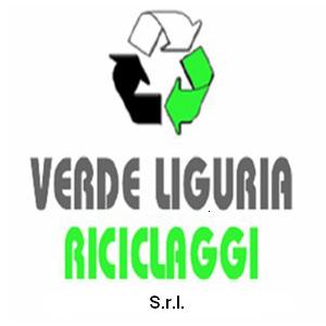 VERDE LIGURIA RICICLAGGI Srl