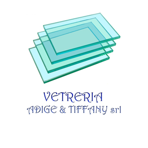 VETRERIA ADIGE & TIFFANY srl