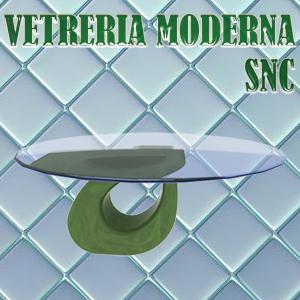 VETRERIA MODERNA SNC